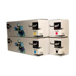 SpiSa131A Pack Toner Cartridge